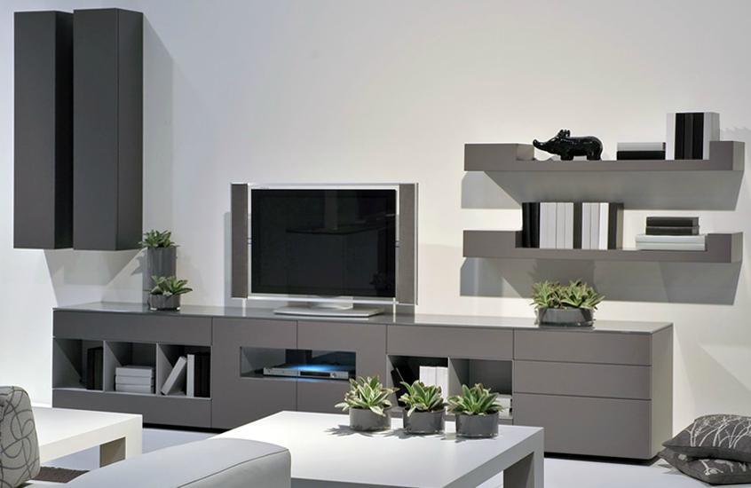 Karat Tv Meubel : Wonen kasten tv meubelen karat meubels
