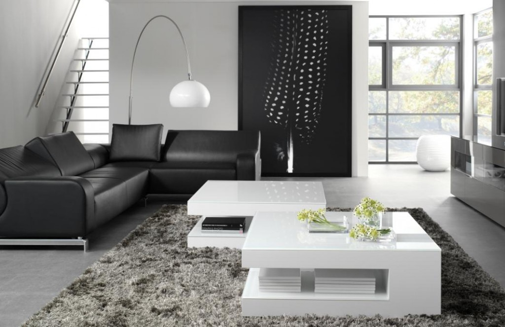 Wonen tafels salontafels karat meubelen heldense