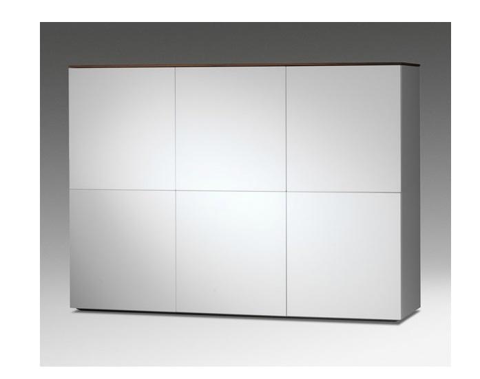 Kast Modern Design Jlv42 Tlyp