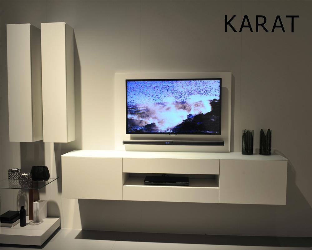 Wonen kasten tv meubelen modern tv dressoir - Huizen van de wereldmeubelen tv ...