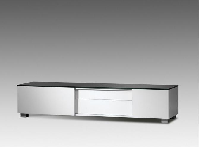 Moderne Tv Meubel : Modern tv meubel tv meubels producten interieurs en meubels