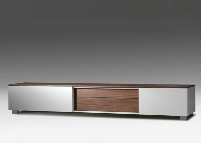 Moderne Tv Meubel : Moderne tv wand wand wand design tv meubel zwevend nxa moderne tv
