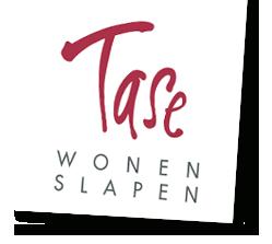 Tase Wonen