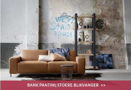 Bank Pantini
