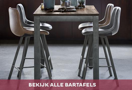 Bartafel Metvint