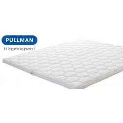 Pullman Topper comfortschuim