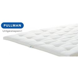 Pullman Goldline Natuurlatex
