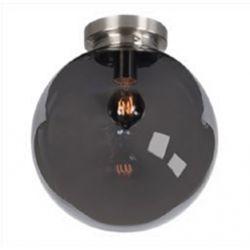 Plafondlamp Globe Groot