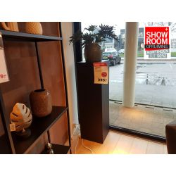 Veneto zuil - showroommodel