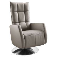relaxfauteuil gubbio large