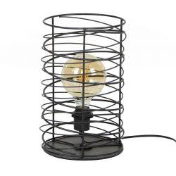 Tafellamp Spiraal