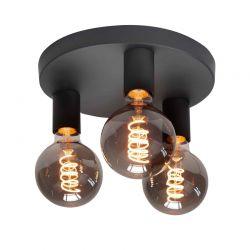 Plafondlamp Basic