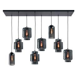 Hanglamp Fantasy Moderno 8 lichts