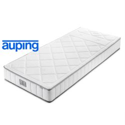 Auping  Vivo matras