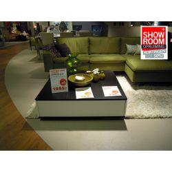 Salontafel Mooi - showroommodel