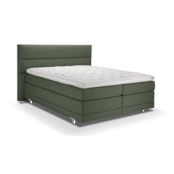 Avek Boxspring Noflik Stins Electrisch Set