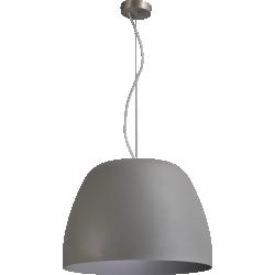 Hanglamp Concepto Ogiva
