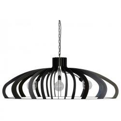 Hanglamp Catania
