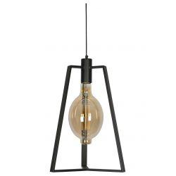 Hanglamp Trevi