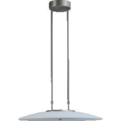 Hanglamp Mika