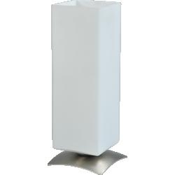 Tafellamp Oblica 1L