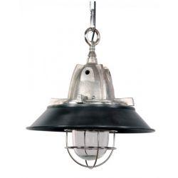 Hanglamp Tuk groot