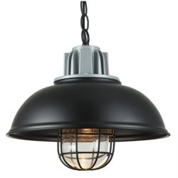 Hanglamp Nautical