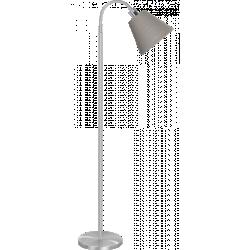 Vloerlamp Texas 1L