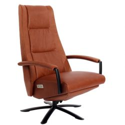 Relaxfauteuil Arc 3004