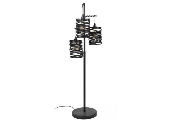 Vloerlamp Spindle