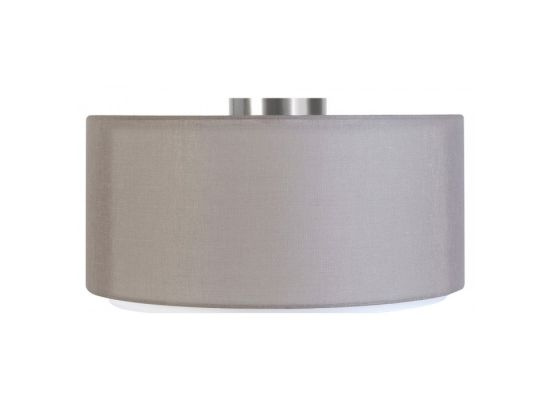 Plafondlamp Rod