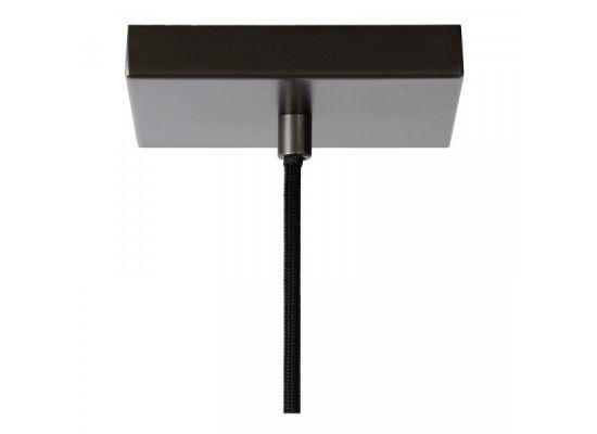 Hanglamp Thor