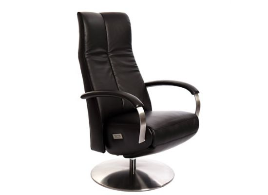 Relaxfauteuil Twinz 221